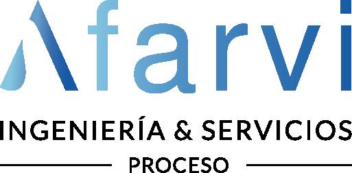 Afarvi Logo